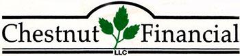 Chestnut Financial, LLC